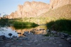 Salt_river_evening